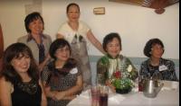 Hội Ngộ CVA59 - 2011_5