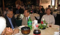 Hội Ngộ CVA59 - 2011_6