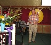 Hội Ngộ CVA59 - 2011_9